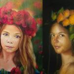 Peinture2-4